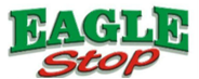 Eagle Stop Stores