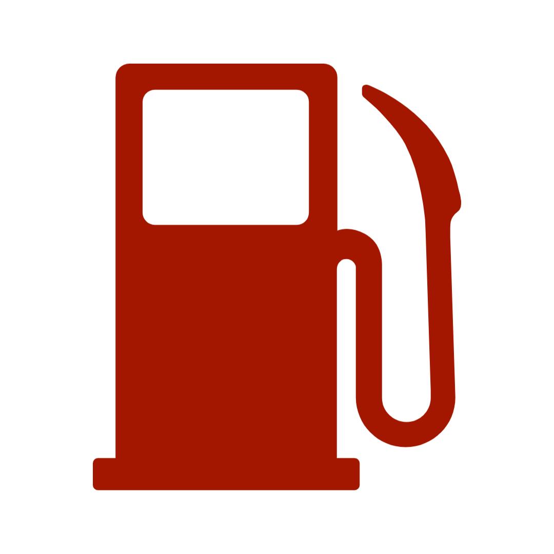 .10¢ Off Per Gallon