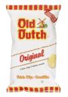 Old Dutch Chips