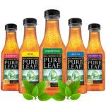 Lipton Pure Leaf Tea
