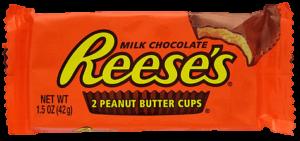 Reese single bar 400