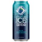 Sparkling Ice with Caffeine